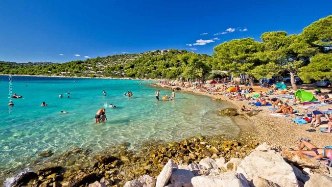 Kroatien Portugal Tipp